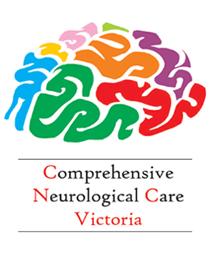 Comprehensive Neurological Care
