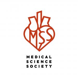 medical science society